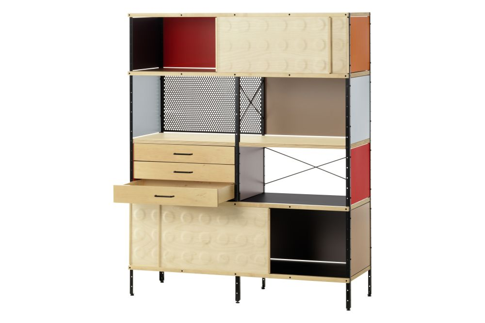 https://res.cloudinary.com/clippings/image/upload/t_big/dpr_auto,f_auto,w_auto/v1565174128/products/esu-bookcase-vitra-clippings-11280281.jpg