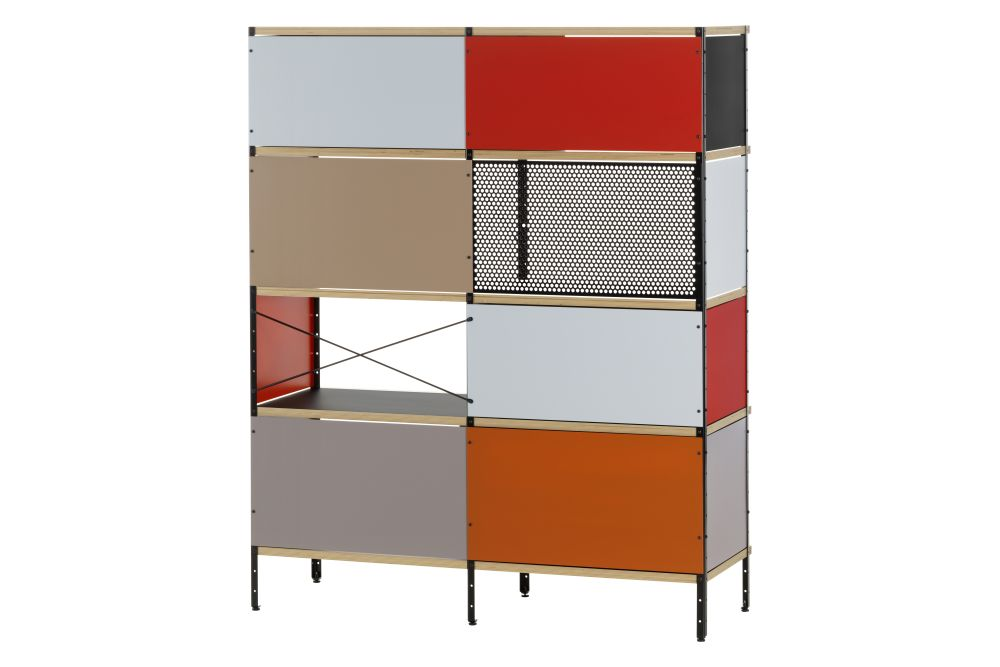 https://res.cloudinary.com/clippings/image/upload/t_big/dpr_auto,f_auto,w_auto/v1565174131/products/esu-bookcase-vitra-clippings-11280282.jpg