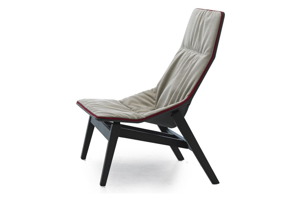 https://res.cloudinary.com/clippings/image/upload/t_big/dpr_auto,f_auto,w_auto/v1565174359/products/ace-armchair-with-wooden-base-viccarbe-jean-marie-massaud-clippings-11274959.jpg