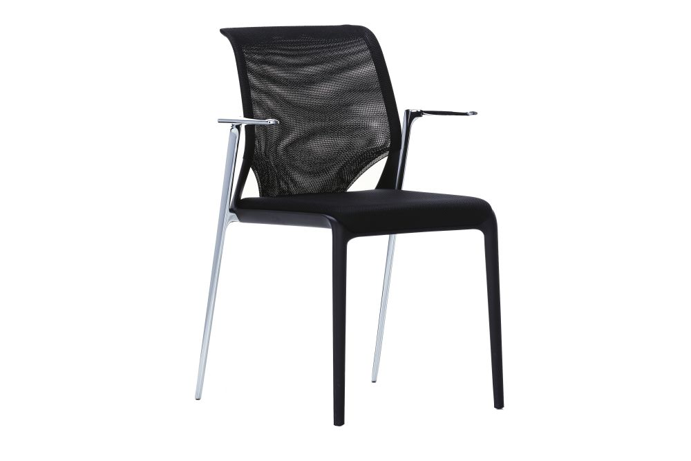 https://res.cloudinary.com/clippings/image/upload/t_big/dpr_auto,f_auto,w_auto/v1565174812/products/medaslim-meeting-chair-with-armrests-vitra-alberto-meda-clippings-11280292.jpg