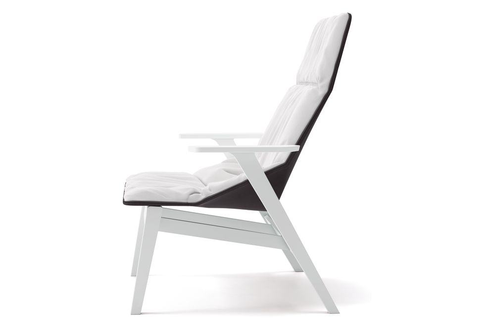 https://res.cloudinary.com/clippings/image/upload/t_big/dpr_auto,f_auto,w_auto/v1565175849/products/ace-armchair-with-armrest-wooden-base-viccarbe-jean-marie-massaud-clippings-11275033.jpg