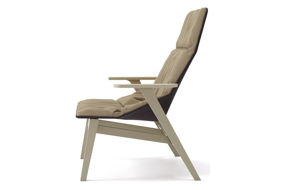 https://res.cloudinary.com/clippings/image/upload/t_big/dpr_auto,f_auto,w_auto/v1565175875/products/ace-armchair-with-armrest-wooden-base-viccarbe-jean-marie-massaud-clippings-11275022.jpg