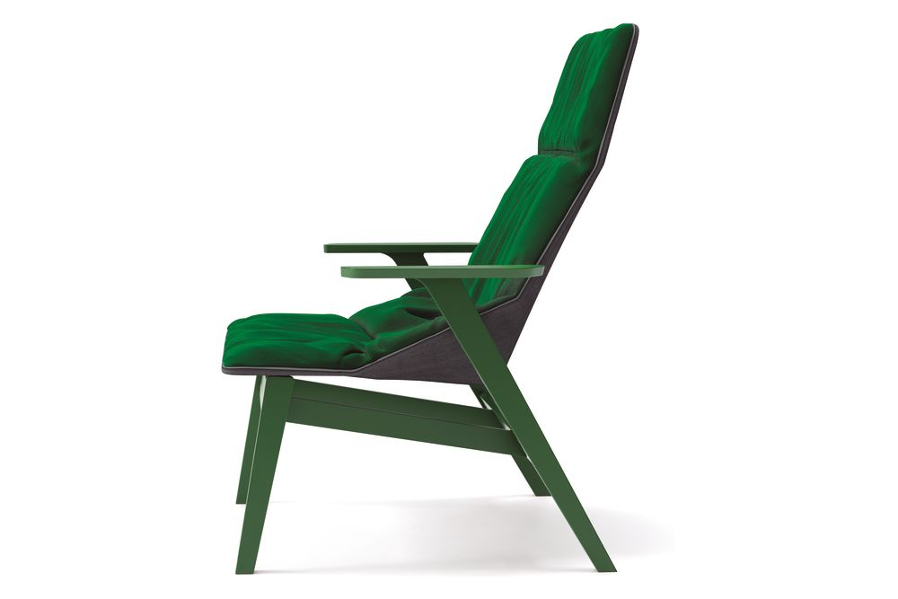 https://res.cloudinary.com/clippings/image/upload/t_big/dpr_auto,f_auto,w_auto/v1565175946/products/ace-armchair-with-armrest-wooden-base-viccarbe-jean-marie-massaud-clippings-11275034.jpg
