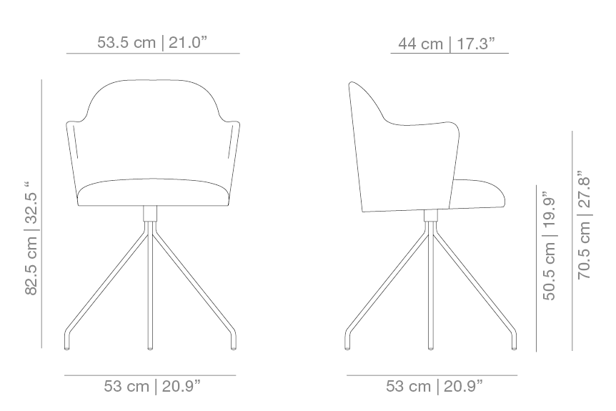https://res.cloudinary.com/clippings/image/upload/t_big/dpr_auto,f_auto,w_auto/v1565178123/products/aleta-chair-with-armrest-swivel-base-viccarbe-jaime-hayon-clippings-11271367.png