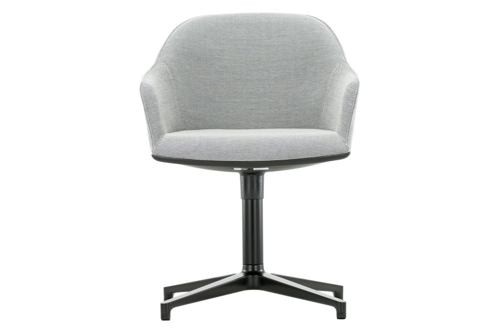 https://res.cloudinary.com/clippings/image/upload/t_big/dpr_auto,f_auto,w_auto/v1565182689/products/softshell-meeting-chair-with-four-star-base-vitra-ronan-erwan-bouroullec-clippings-11280600.jpg