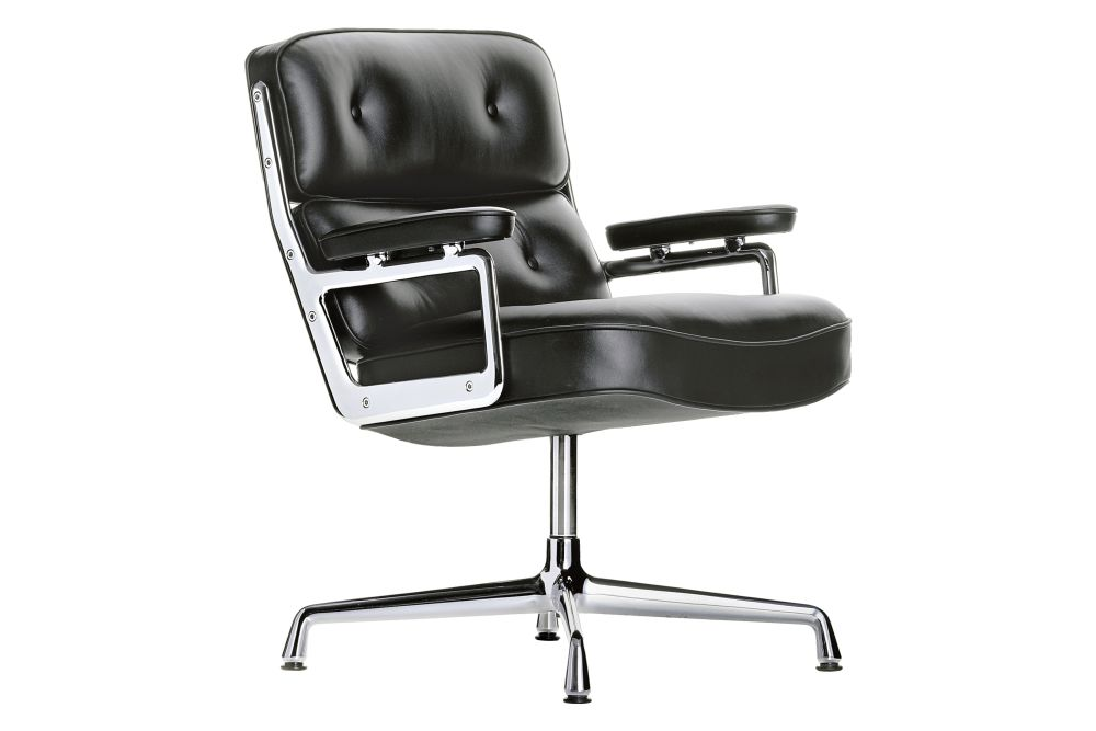 https://res.cloudinary.com/clippings/image/upload/t_big/dpr_auto,f_auto,w_auto/v1565185563/products/es-108-lobby-chair-swivel-with-armrests-vitra-charles-ray-eames-clippings-11280627.jpg