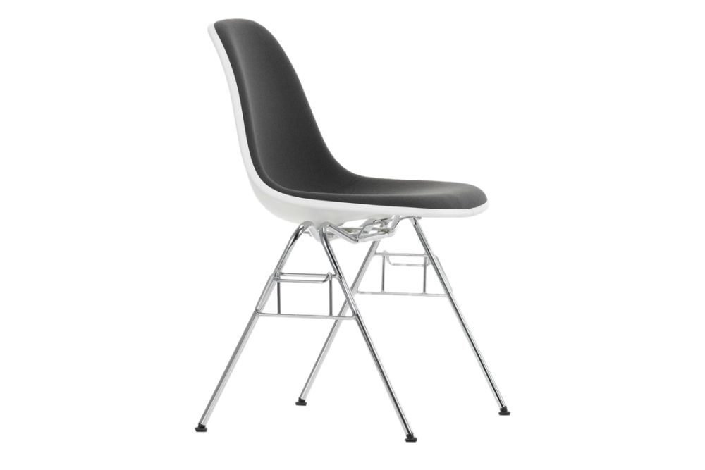 https://res.cloudinary.com/clippings/image/upload/t_big/dpr_auto,f_auto,w_auto/v1565187647/products/dss-side-chair-full-upholstered-vitra-charles-ray-eames-clippings-11280645.jpg