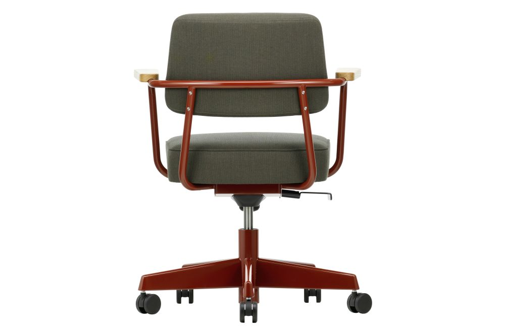 https://res.cloudinary.com/clippings/image/upload/t_big/dpr_auto,f_auto,w_auto/v1565190380/products/fauteuil-direction-pivotant-meeting-chair-vitra-jean-prouv%C3%A9-clippings-11280670.jpg