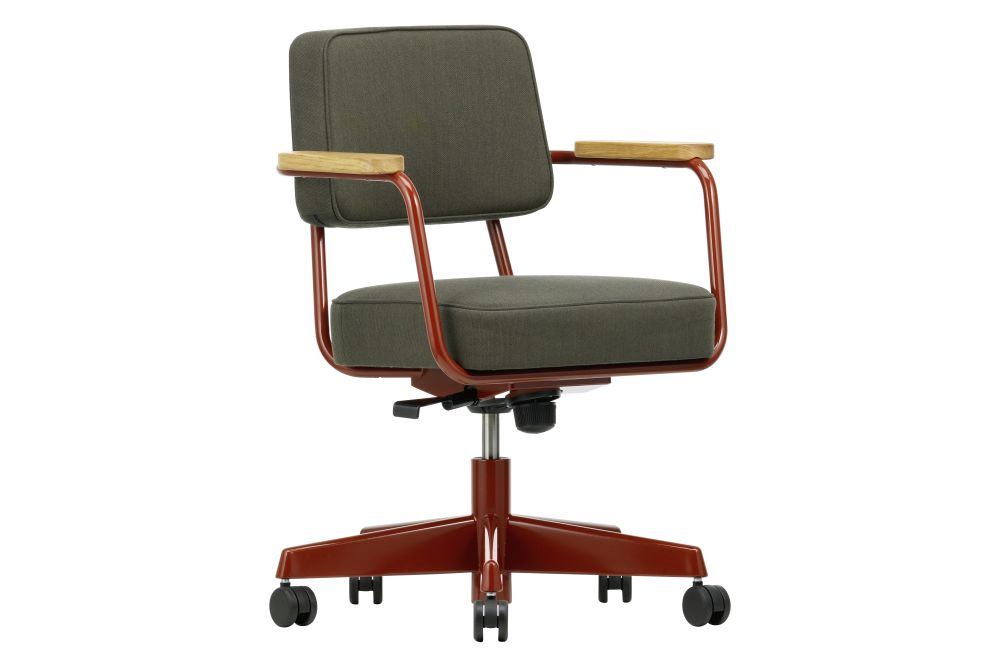 https://res.cloudinary.com/clippings/image/upload/t_big/dpr_auto,f_auto,w_auto/v1565190392/products/fauteuil-direction-pivotant-meeting-chair-vitra-jean-prouv%C3%A9-clippings-11280672.jpg