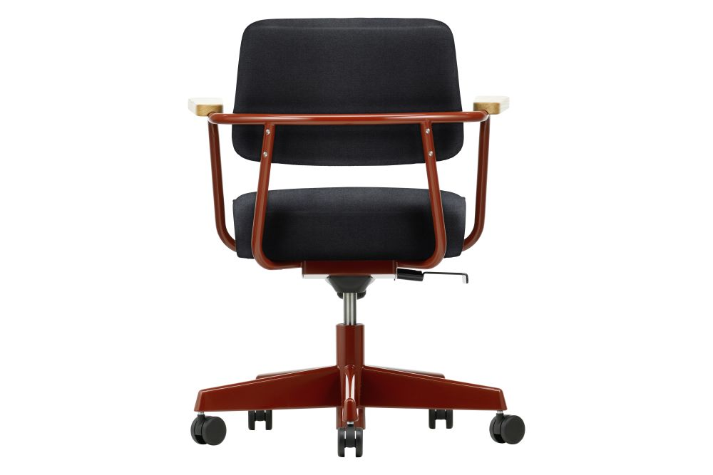 https://res.cloudinary.com/clippings/image/upload/t_big/dpr_auto,f_auto,w_auto/v1565190410/products/fauteuil-direction-pivotant-meeting-chair-vitra-jean-prouv%C3%A9-clippings-11280674.jpg
