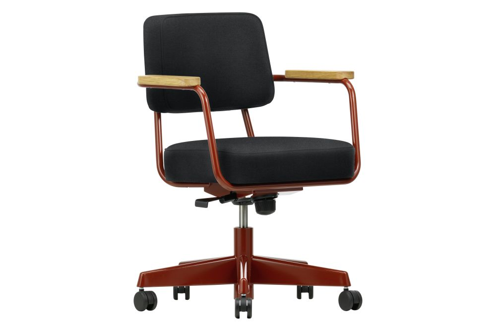 https://res.cloudinary.com/clippings/image/upload/t_big/dpr_auto,f_auto,w_auto/v1565190418/products/fauteuil-direction-pivotant-meeting-chair-vitra-jean-prouv%C3%A9-clippings-11280676.jpg