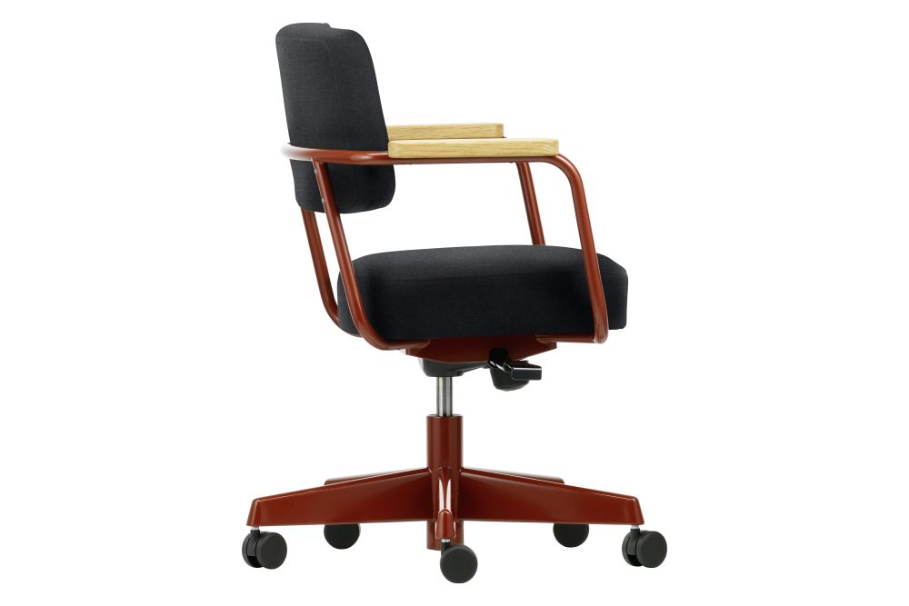 https://res.cloudinary.com/clippings/image/upload/t_big/dpr_auto,f_auto,w_auto/v1565190421/products/fauteuil-direction-pivotant-meeting-chair-vitra-jean-prouv%C3%A9-clippings-11280677.jpg