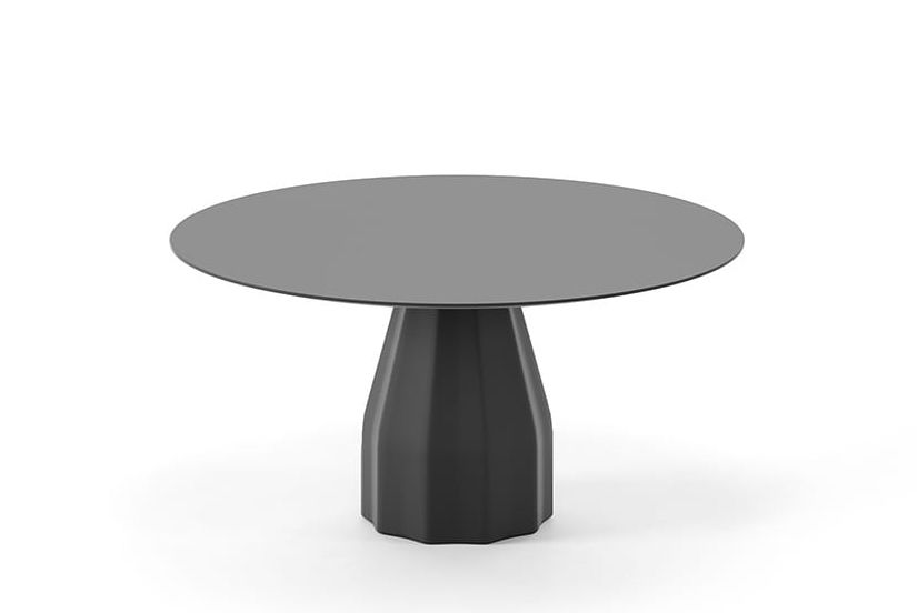 https://res.cloudinary.com/clippings/image/upload/t_big/dpr_auto,f_auto,w_auto/v1565257816/products/burin-round-table-white-ral-9003-low-pressure-laminate-white-edge-60d-x-38w-x-74h-viccarbe-patricia-urquiola-clippings-11273698.jpg