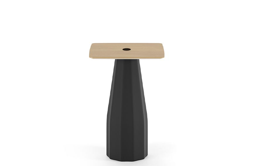 https://res.cloudinary.com/clippings/image/upload/t_big/dpr_auto,f_auto,w_auto/v1565259040/products/burin-square-table-black-compact-laminate-black-edge-black-ral-9005-90w-x-90d-x-102h-viccarbe-patricia-urquiola-clippings-11274883.jpg