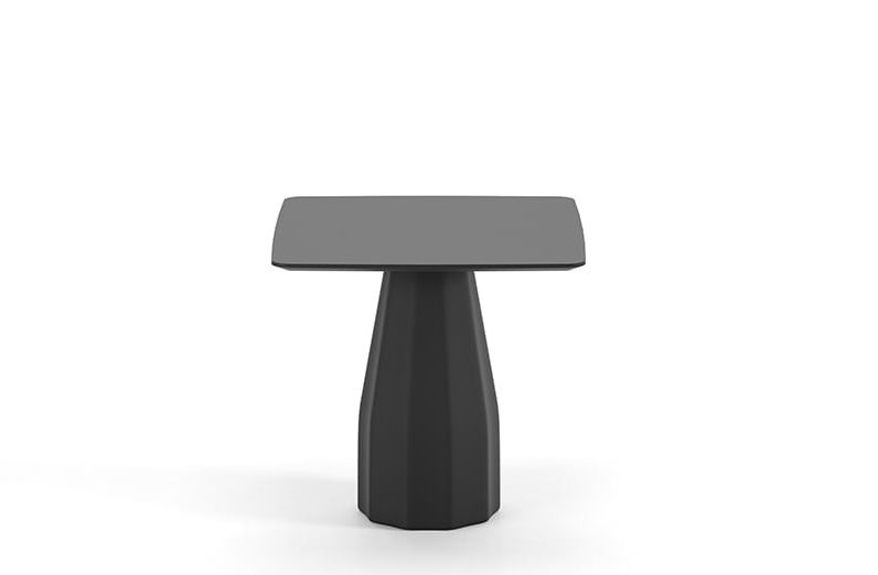 https://res.cloudinary.com/clippings/image/upload/t_big/dpr_auto,f_auto,w_auto/v1565259042/products/burin-square-table-black-compact-laminate-black-edge-black-ral-9005-140w-x-140d-x-74h-viccarbe-patricia-urquiola-clippings-11274884.jpg