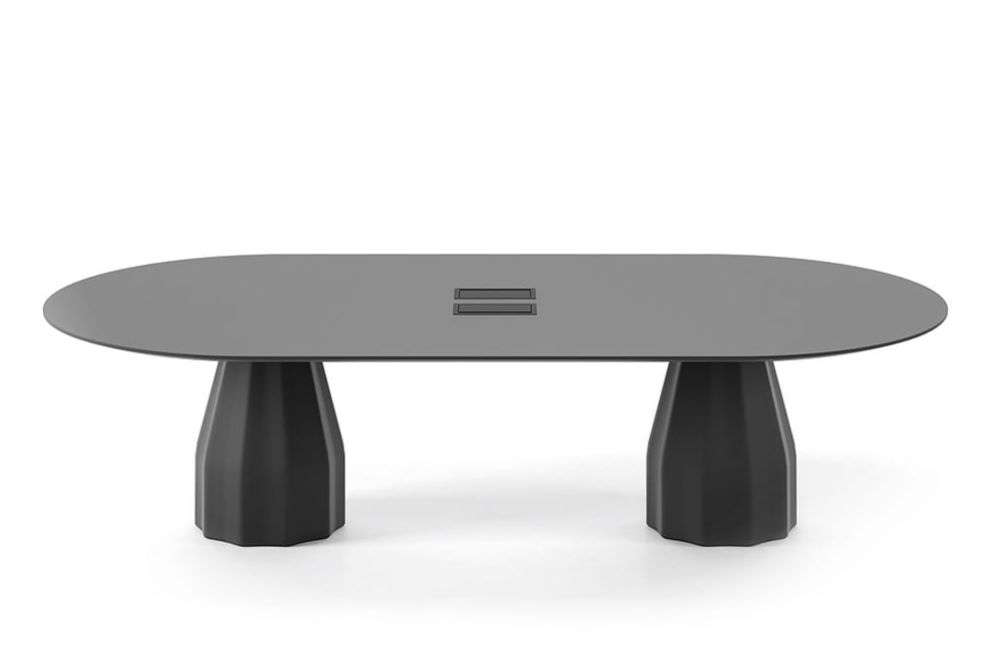 https://res.cloudinary.com/clippings/image/upload/t_big/dpr_auto,f_auto,w_auto/v1565259402/products/burin-oval-table-black-compact-laminate-black-edge-black-ral-9005-240w-x-120d-viccarbe-patricia-urquiola-clippings-11274869.jpg