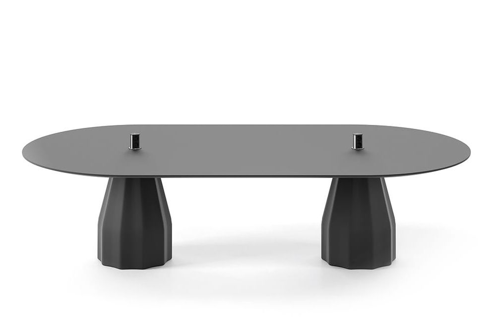 https://res.cloudinary.com/clippings/image/upload/t_big/dpr_auto,f_auto,w_auto/v1565259402/products/burin-oval-table-black-ral-9005-black-ral-9005-300w-x-150d-viccarbe-patricia-urquiola-clippings-11274867.jpg