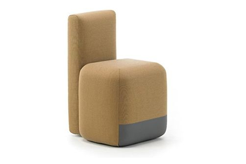 https://res.cloudinary.com/clippings/image/upload/t_big/dpr_auto,f_auto,w_auto/v1565260264/products/season-chair-pricegrp-g2-grey-viccarbe-piero-lissoni-clippings-11274908.jpg