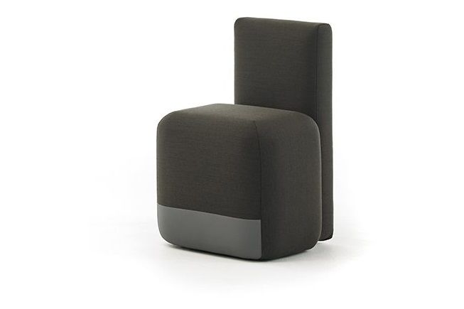 https://res.cloudinary.com/clippings/image/upload/t_big/dpr_auto,f_auto,w_auto/v1565260467/products/season-chair-on-castors-pricegrp-g2-grey-viccarbe-piero-lissoni-clippings-11274922.jpg