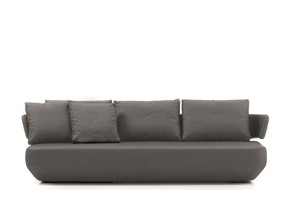 https://res.cloudinary.com/clippings/image/upload/t_big/dpr_auto,f_auto,w_auto/v1565263320/products/levitt-large-sofa-pricegrp-g2-244cm-viccarbe-ludovica-roberto-palomba-clippings-11274933.jpg