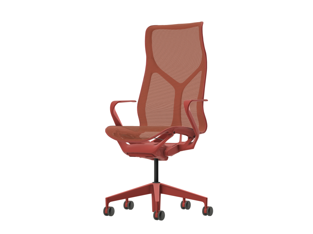 https://res.cloudinary.com/clippings/image/upload/t_big/dpr_auto,f_auto,w_auto/v1565268189/products/cosm-high-back-fixed-armrest-canyon-herman-miller-studio-75-clippings-11229706.png
