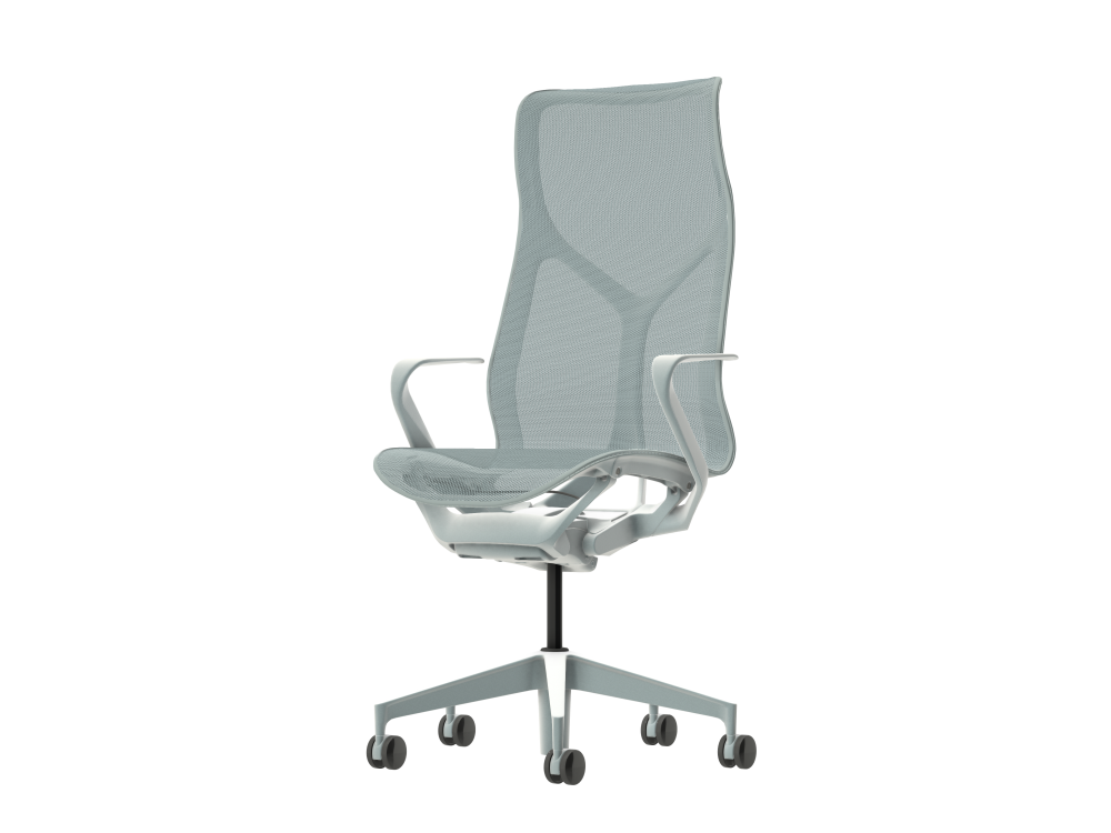 https://res.cloudinary.com/clippings/image/upload/t_big/dpr_auto,f_auto,w_auto/v1565268358/products/cosm-high-back-fixed-armrest-herman-miller-studio-75-clippings-11281483.png