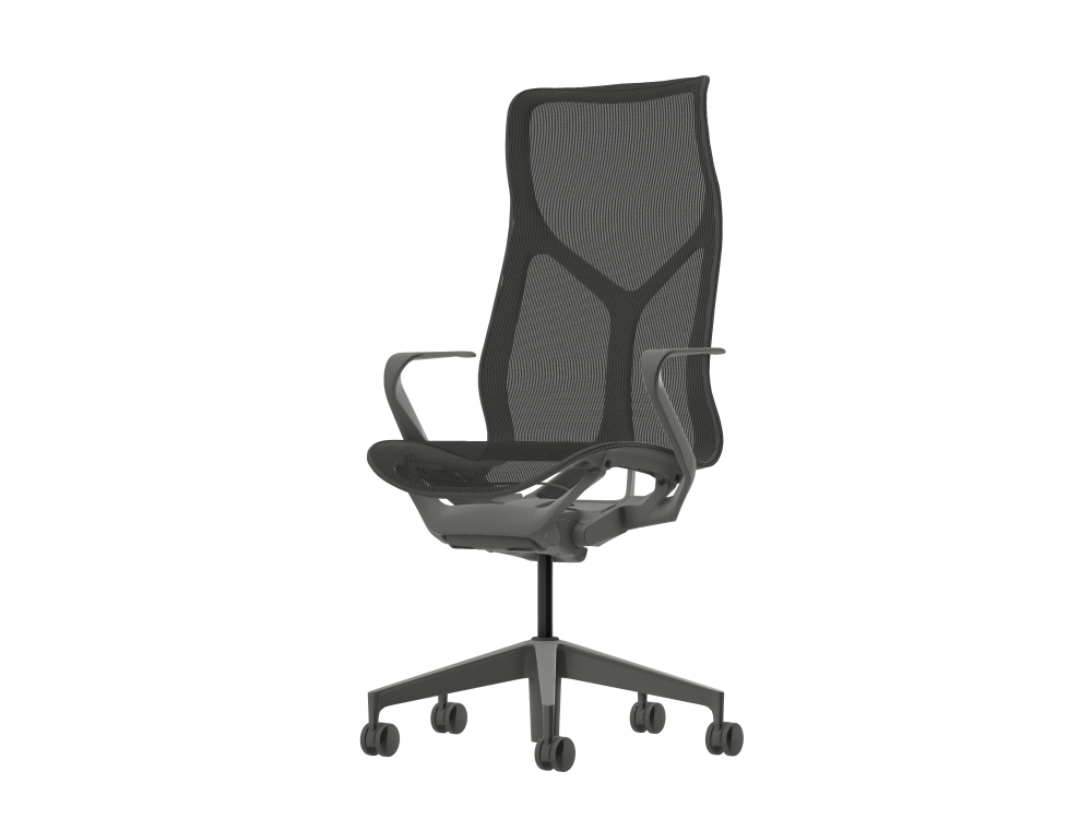 https://res.cloudinary.com/clippings/image/upload/t_big/dpr_auto,f_auto,w_auto/v1565268361/products/cosm-high-back-fixed-armrest-herman-miller-studio-75-clippings-11281484.png
