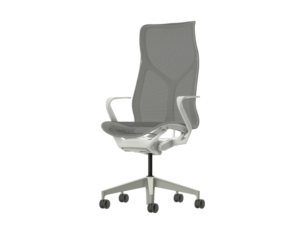 https://res.cloudinary.com/clippings/image/upload/t_big/dpr_auto,f_auto,w_auto/v1565268407/products/cosm-high-back-fixed-armrest-herman-miller-studio-75-clippings-11281485.png