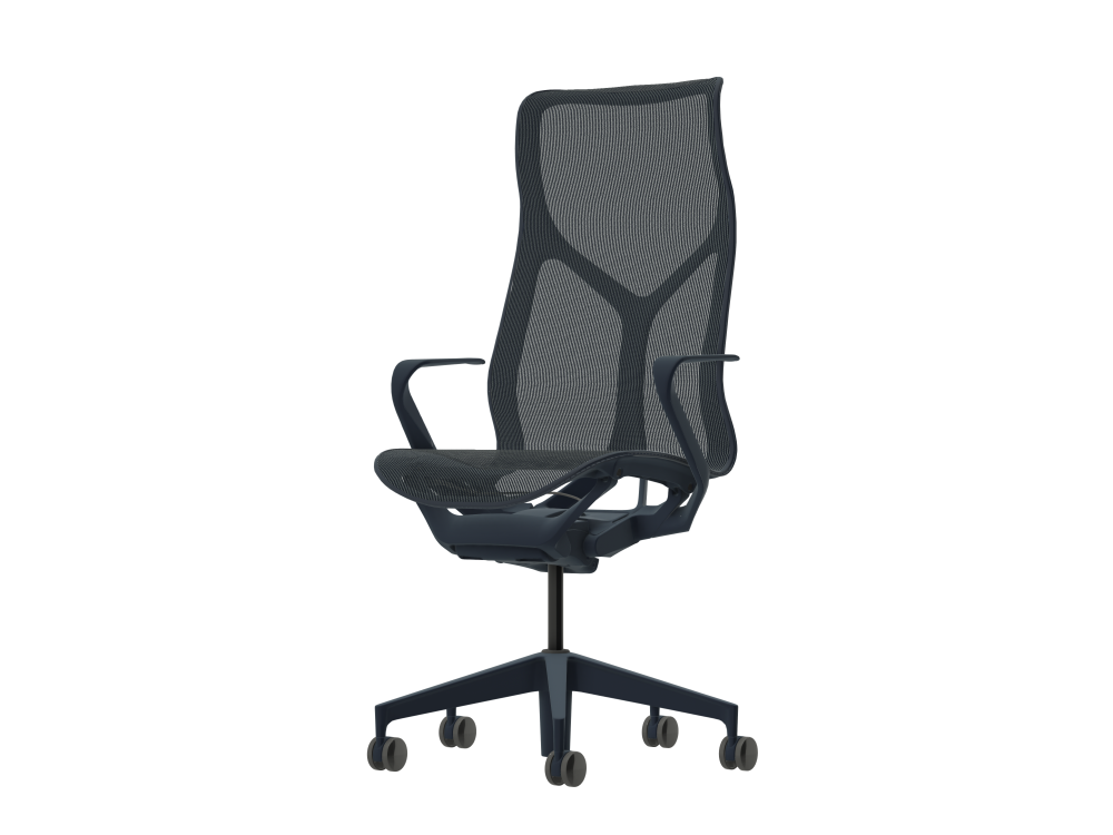 https://res.cloudinary.com/clippings/image/upload/t_big/dpr_auto,f_auto,w_auto/v1565268409/products/cosm-high-back-fixed-armrest-herman-miller-studio-75-clippings-11281487.png