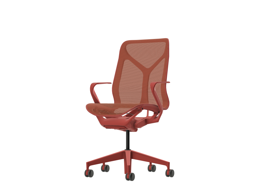 https://res.cloudinary.com/clippings/image/upload/t_big/dpr_auto,f_auto,w_auto/v1565268714/products/cosm-mid-back-fixed-armrest-canyon-herman-miller-studio-75-clippings-11229682.png