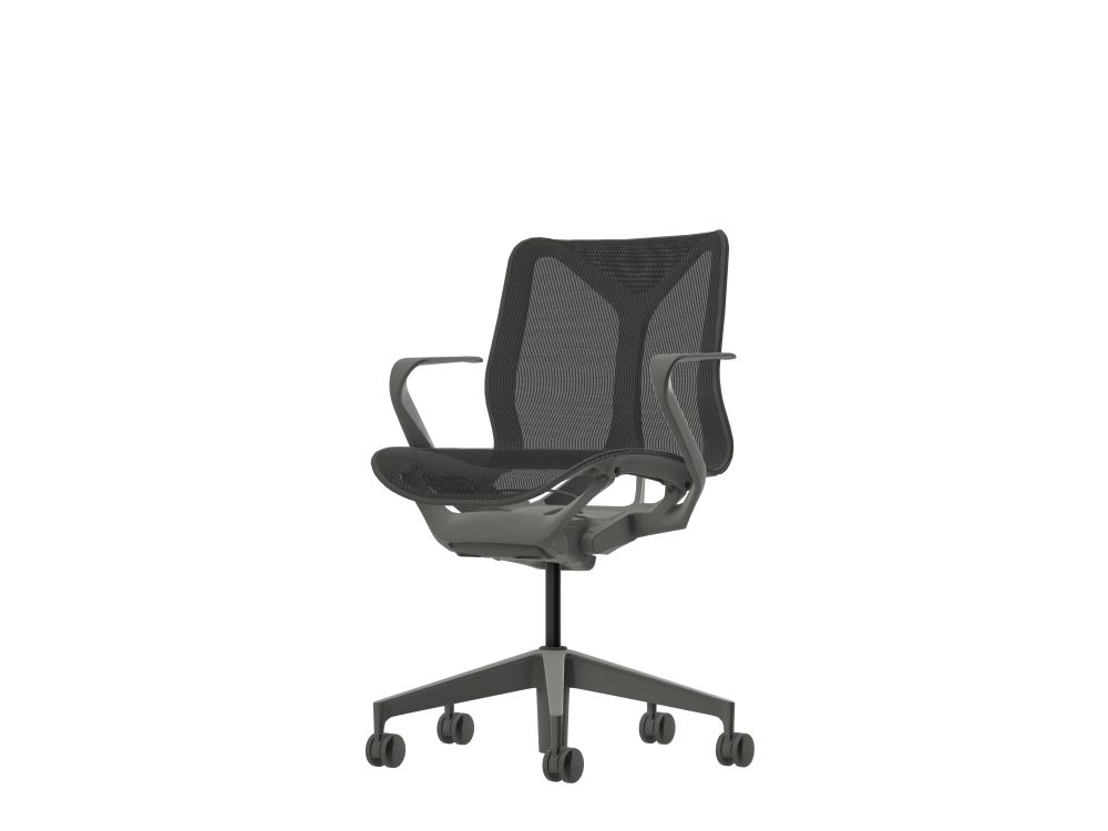 https://res.cloudinary.com/clippings/image/upload/t_big/dpr_auto,f_auto,w_auto/v1565269041/products/cosm-low-back-fixed-armrest-herman-miller-studio-75-clippings-11281496.png