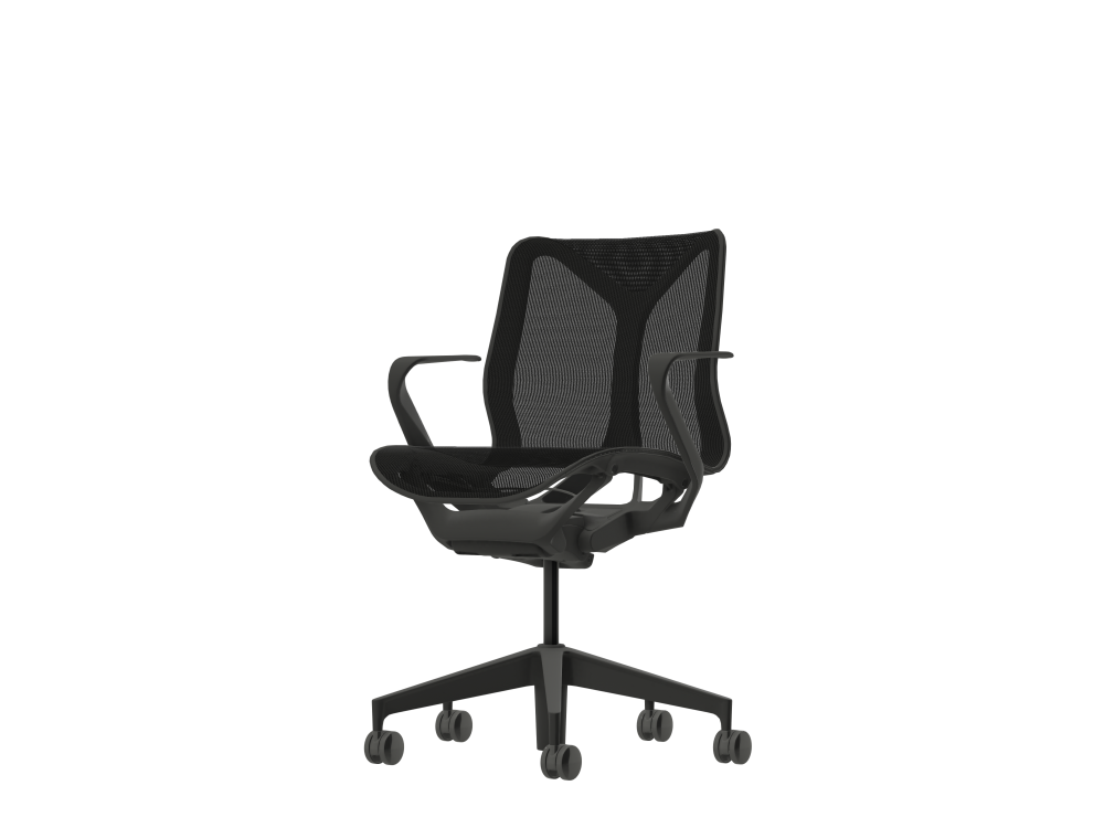 https://res.cloudinary.com/clippings/image/upload/t_big/dpr_auto,f_auto,w_auto/v1565269084/products/cosm-low-back-fixed-armrest-herman-miller-studio-75-clippings-11281497.png