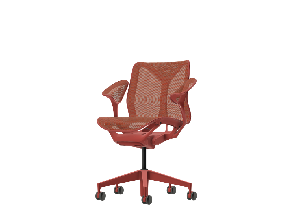 https://res.cloudinary.com/clippings/image/upload/t_big/dpr_auto,f_auto,w_auto/v1565269211/products/cosm-low-back-leaf-armrest-herman-miller-studio-75-clippings-11229670.png