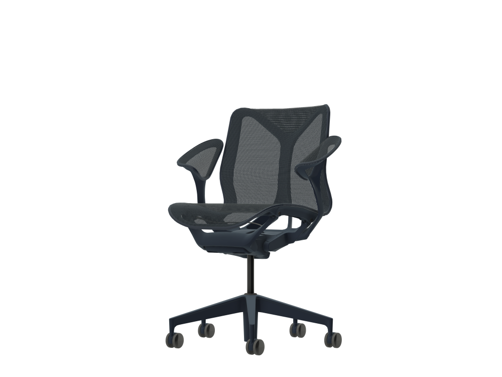 https://res.cloudinary.com/clippings/image/upload/t_big/dpr_auto,f_auto,w_auto/v1565269245/products/cosm-low-back-leaf-armrest-nightfall-herman-miller-studio-75-clippings-11229664.png