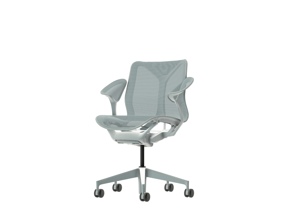 https://res.cloudinary.com/clippings/image/upload/t_big/dpr_auto,f_auto,w_auto/v1565269253/products/cosm-low-back-leaf-armrest-glacier-herman-miller-studio-75-clippings-11229668.png