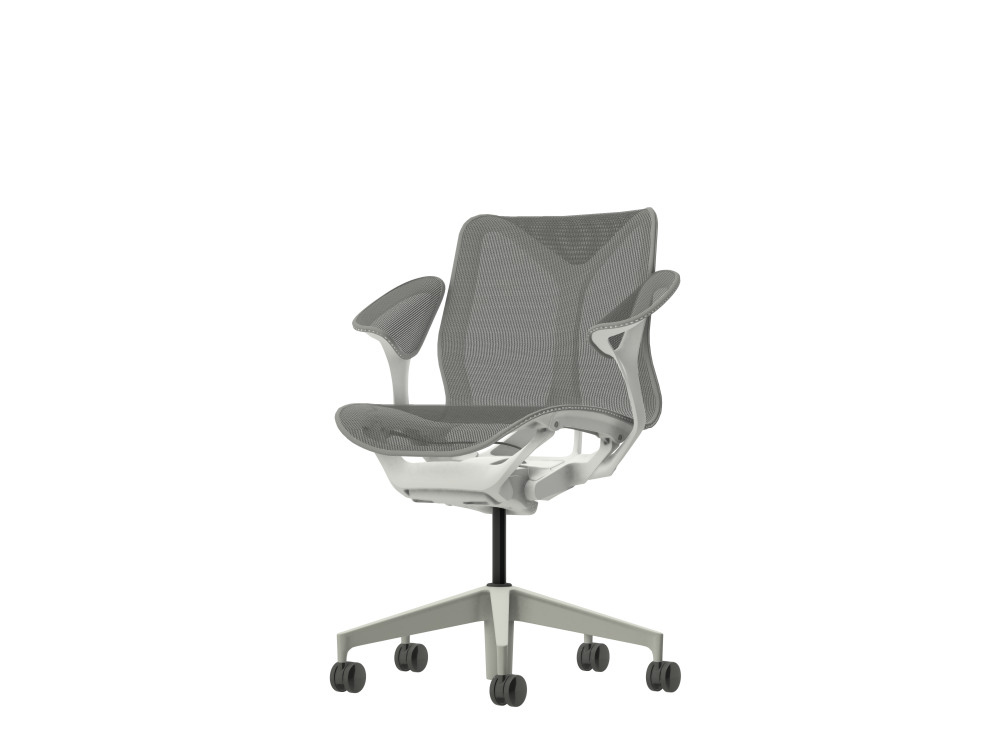 https://res.cloudinary.com/clippings/image/upload/t_big/dpr_auto,f_auto,w_auto/v1565269262/products/cosm-low-back-leaf-armrest-studio-white-herman-miller-studio-75-clippings-11229660.png