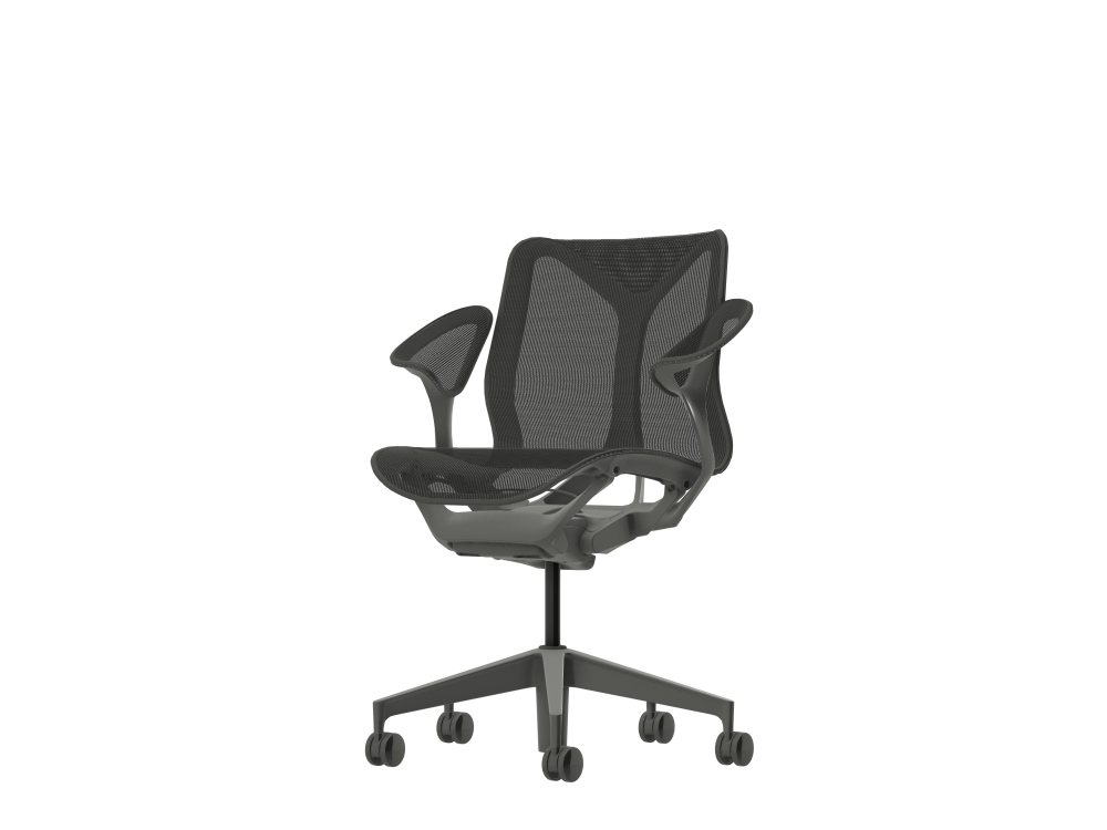 https://res.cloudinary.com/clippings/image/upload/t_big/dpr_auto,f_auto,w_auto/v1565269331/products/cosm-low-back-leaf-armrest-herman-miller-studio-75-clippings-11281499.png