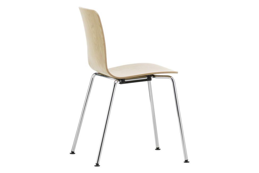 https://res.cloudinary.com/clippings/image/upload/t_big/dpr_auto,f_auto,w_auto/v1565270198/products/hal-ply-tube-stackable-dining-chair-vitra-jasper-morrison-clippings-11281502.jpg