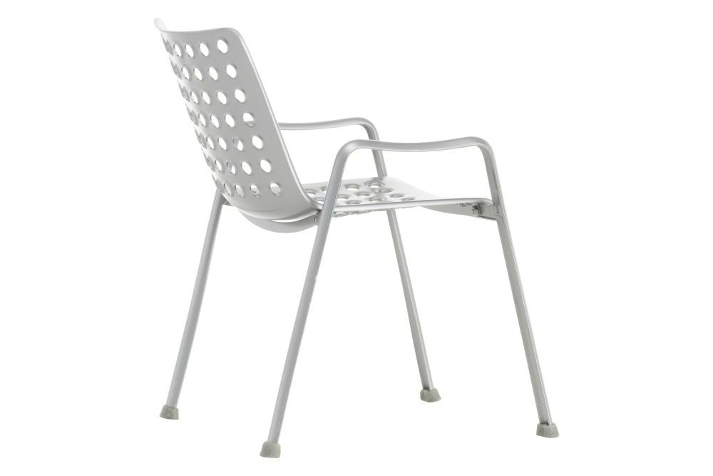 https://res.cloudinary.com/clippings/image/upload/t_big/dpr_auto,f_auto,w_auto/v1565270431/products/miniature-landi-chair-vitra-coray-clippings-11281507.jpg