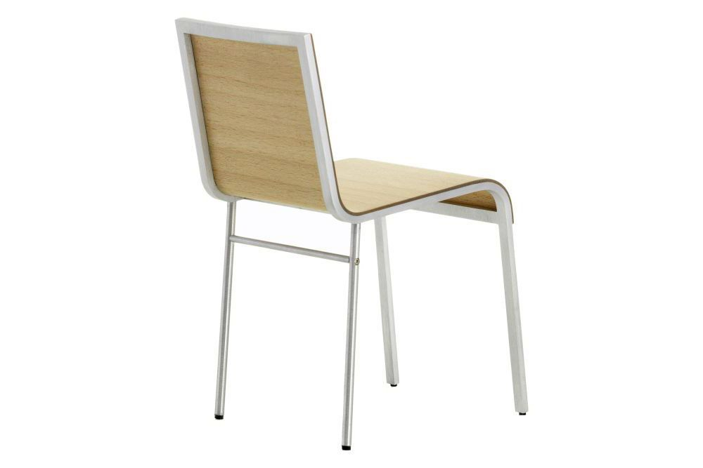 https://res.cloudinary.com/clippings/image/upload/t_big/dpr_auto,f_auto,w_auto/v1565270692/products/miniature-02-chair-vitra-van-severen-clippings-11281511.jpg