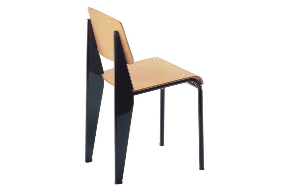 https://res.cloudinary.com/clippings/image/upload/t_big/dpr_auto,f_auto,w_auto/v1565270863/products/miniature-standard-chair-vitra-jean-prouv%C3%A9-clippings-11281517.jpg