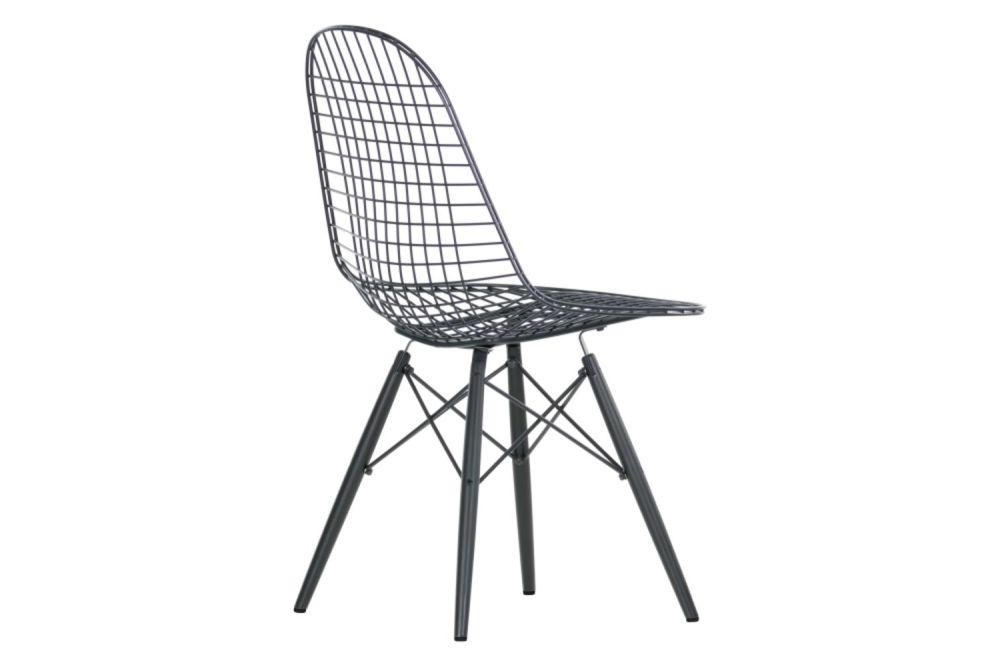 https://res.cloudinary.com/clippings/image/upload/t_big/dpr_auto,f_auto,w_auto/v1565272303/products/dkw-wire-dining-chair-vitra-charles-ray-eames-clippings-11281546.jpg