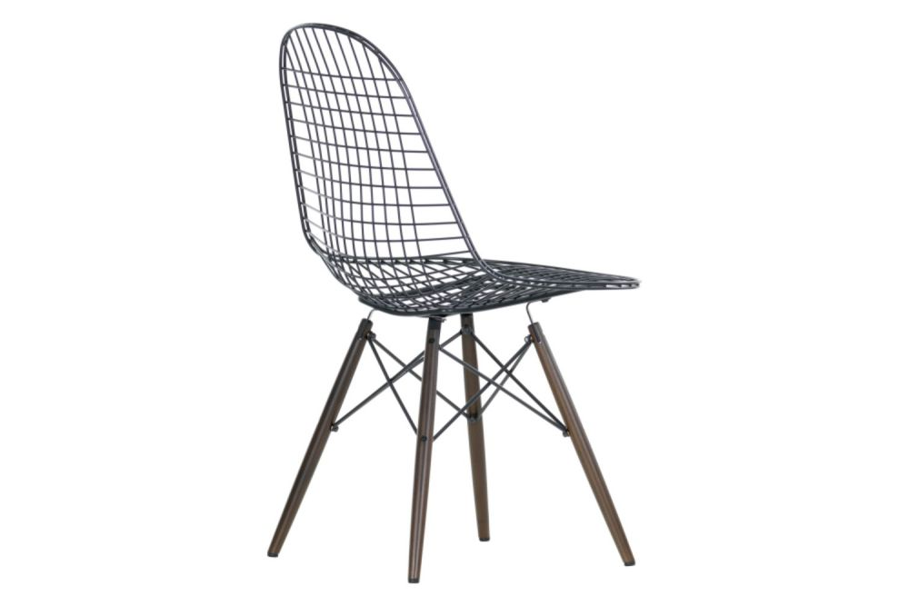 https://res.cloudinary.com/clippings/image/upload/t_big/dpr_auto,f_auto,w_auto/v1565272304/products/dkw-wire-dining-chair-vitra-charles-ray-eames-clippings-11281547.jpg
