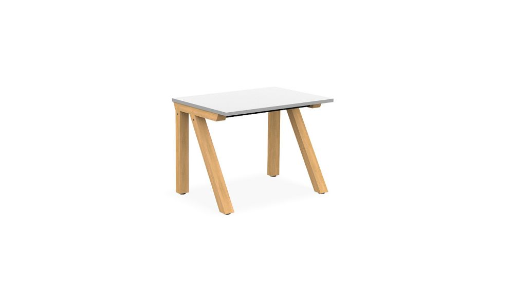 https://res.cloudinary.com/clippings/image/upload/t_big/dpr_auto,f_auto,w_auto/v1565272677/products/zee-bench-desk-single-sided-1-desk-spacestor-clippings-11281557.jpg