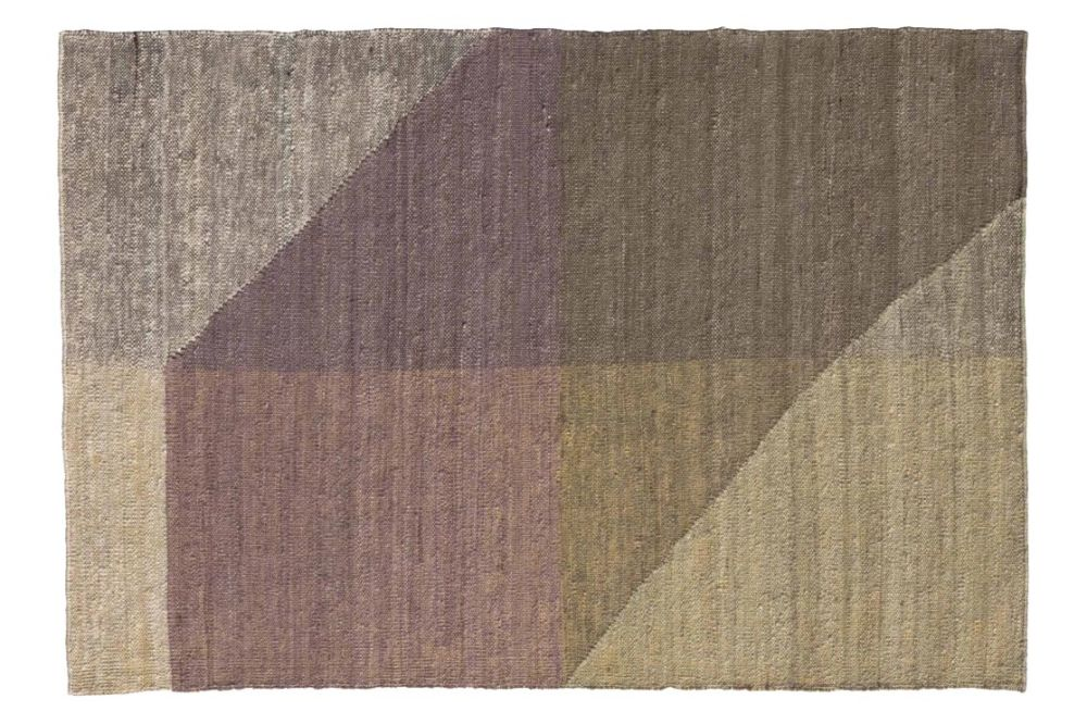 170x240, Colour combination 1,Nanimarquina,Rugs
