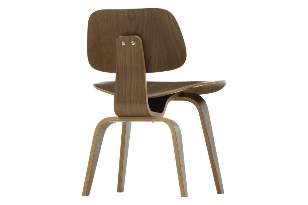 https://res.cloudinary.com/clippings/image/upload/t_big/dpr_auto,f_auto,w_auto/v1565273649/products/dcw-dining-chair-vitra-charles-ray-eames-clippings-11281584.jpg