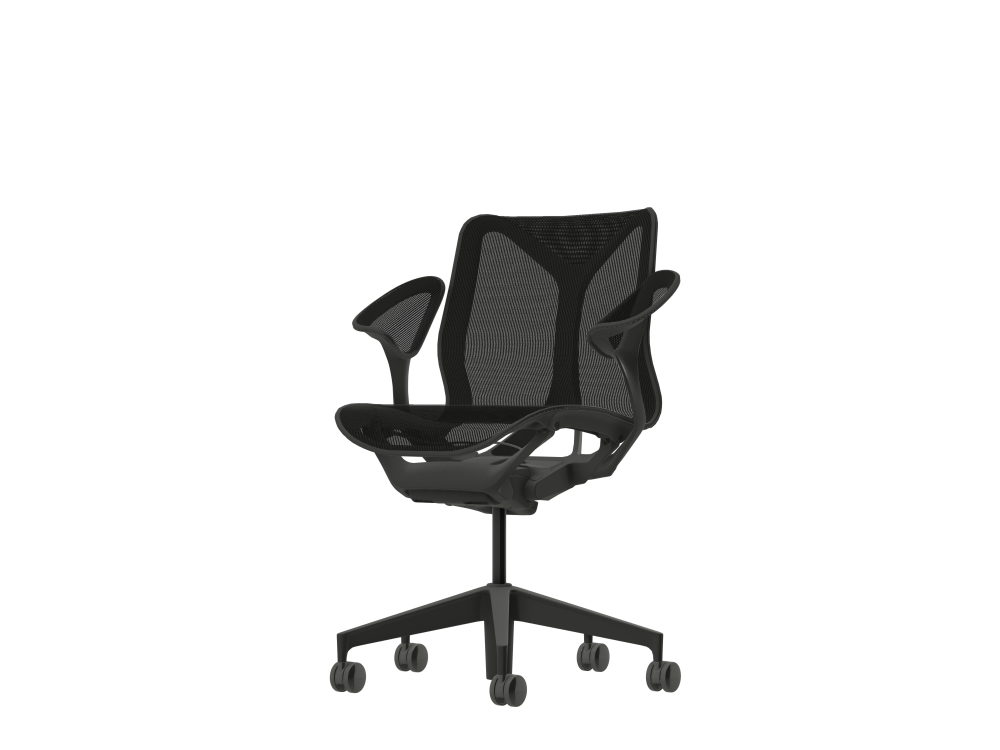 https://res.cloudinary.com/clippings/image/upload/t_big/dpr_auto,f_auto,w_auto/v1565276306/products/cosm-low-back-leaf-armrest-herman-miller-studio-75-clippings-11281626.png