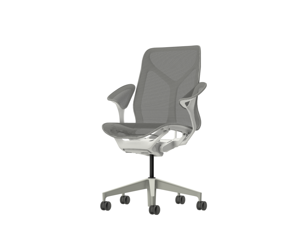 https://res.cloudinary.com/clippings/image/upload/t_big/dpr_auto,f_auto,w_auto/v1565276376/products/cosm-mid-back-leaf-armrest-studio-white-herman-miller-studio-75-clippings-11229689.png