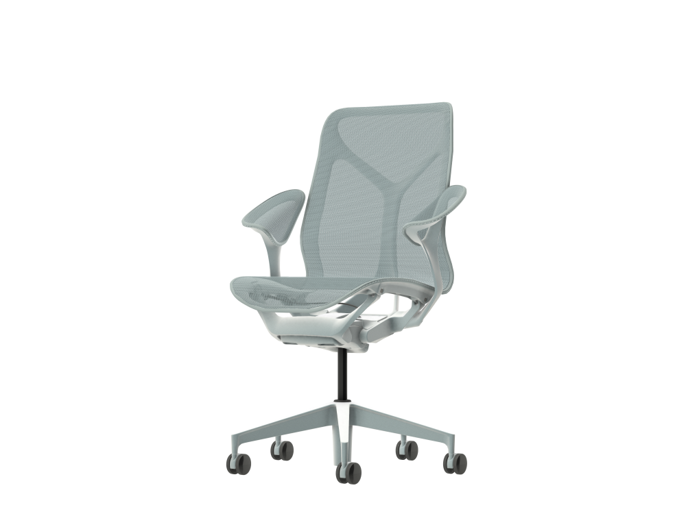 https://res.cloudinary.com/clippings/image/upload/t_big/dpr_auto,f_auto,w_auto/v1565276385/products/cosm-mid-back-leaf-armrest-glacier-herman-miller-studio-75-clippings-11229693.png