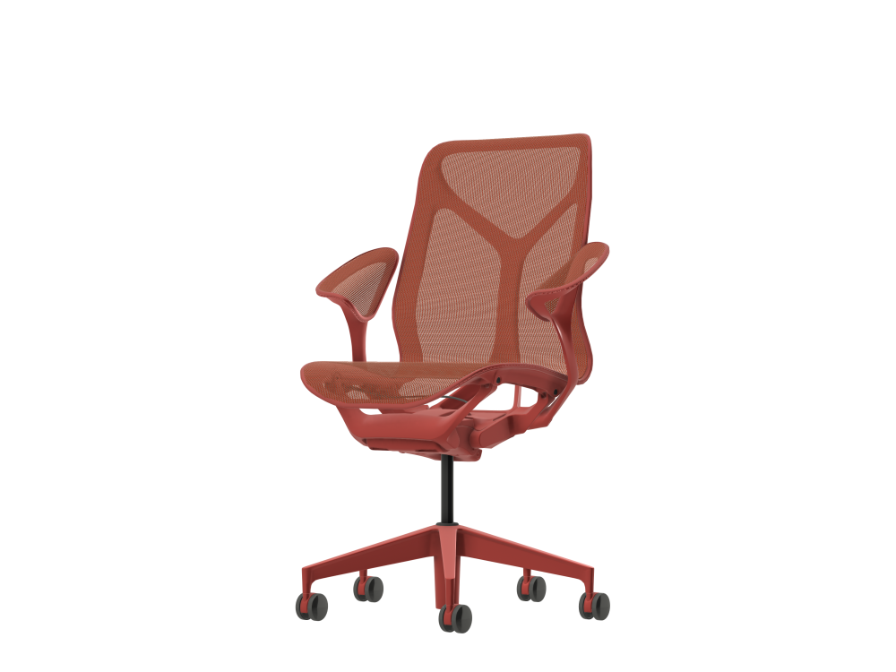 https://res.cloudinary.com/clippings/image/upload/t_big/dpr_auto,f_auto,w_auto/v1565276394/products/cosm-mid-back-leaf-armrest-canyon-herman-miller-studio-75-clippings-11229695.png